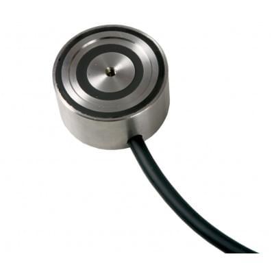 Купить Датчик для грунта OJ Electronics ETOG-55 Датчики OJ Electronics (Microline) для теплого пола и греющего кабеля polvteplo.ru