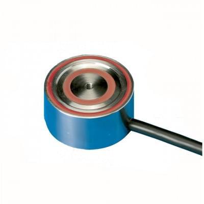 Купить Датчик для грунта OJ Electronics ETOG-56 Датчики OJ Electronics (Microline) для теплого пола и греющего кабеля polvteplo.ru