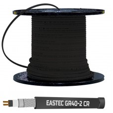 EASTEC GR 40-2 CR