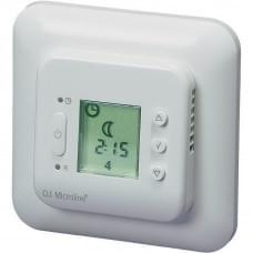 Терморегулятор для теплого пола OJ Electronics OCD2-1999