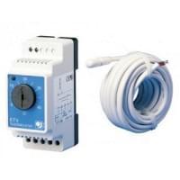 Терморегулятор для теплого пола OJ Electronics ETV-1991