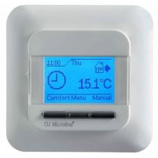 Терморегулятор для теплого пола OJ Electronics OCC4-1991