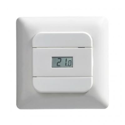 Купить Терморегулятор для теплого пола OJ Electronics OTD2-1999 Терморегуляторы OJ Electronics (Microline) для теплого пола polvteplo.ru