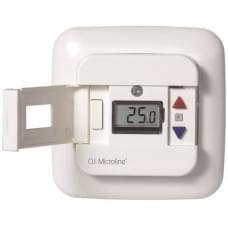 Терморегулятор для теплого пола OJ Electronics OTN2-1991