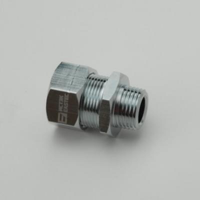 Купить Сальник для ввода кабеля внутрь трубы EASTEC SEAL 1/2 дюйма Комплектующие Eastec polvteplo.ru
