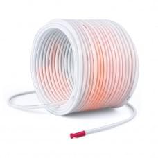 Зональный греющий кабель RIM СНК-10 Вт/м