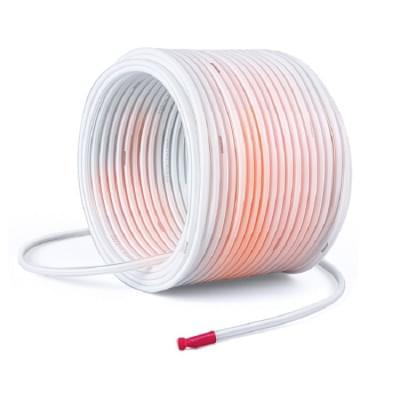 Купить Зональный греющий кабель RIM СНК-40 Вт/м Зональный греющий кабель РИМ polvteplo.ru