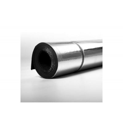 Купить Материал теплоизоляционный «ИЗОЛОН CALEO» ППЭ-Л (3 мм) Комплектующие Caleo polvteplo.ru