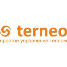 Terneo, Украина