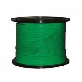 Греющий кабель для водопровода и обогрева труб
