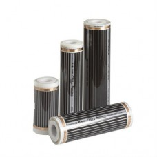 Инфракрасная термопленка Lavita LH-308 ширина 80 см