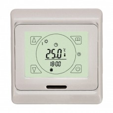 Терморегулятор Е 91 для теплого пола