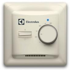 Терморегулятор Electrolux Basic ETB-16 для теплого пола