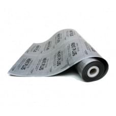 Теплый пол пленочный инфракрасный сплошной Heat Plus 12 (13, HP-APN-510(410)