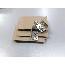 Монтажный комплект для подключения пленочного теплого пола, инструкция, установка своими руками, фото