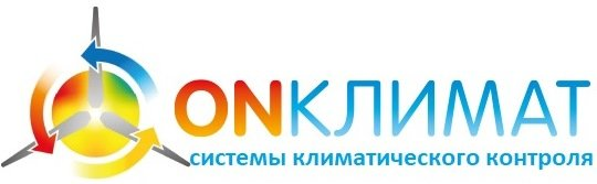 polvteplo.ru